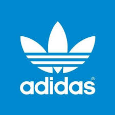 Careers Adidas Group