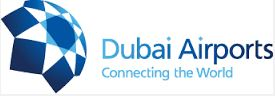 dubai airport recruitment