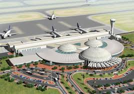 sharjah airport careers
