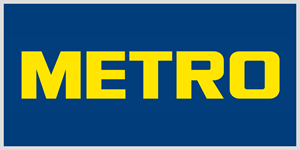 Metro Careers | LATEST JOB VACANCIES AT METRO | UAE