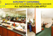 QATAR AIRCRAFT CATERING