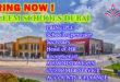 TAALEEM SCHOOLS DUBAI