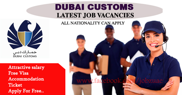 buy custom essay paper online  best essay writing help  dubai in job resume vacant how to earn a