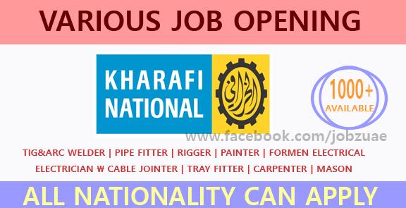 Oman Jobs Archives - jobzuae
