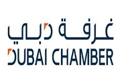 Chamber Jobs