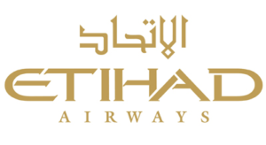 etihad airways jobs