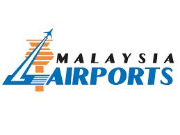malaysia airport career