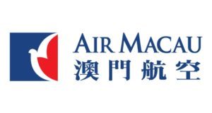 air macau career