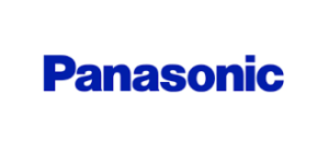 Career Panasonic