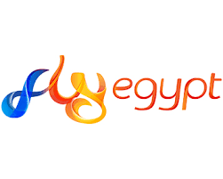 egypt air careers