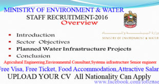 ministry-of-environment-and-water