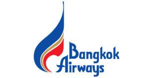 Bangkok Career