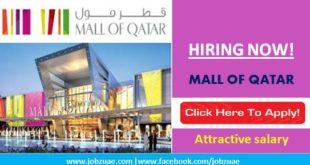mall-of-qatar