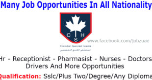 canadian-specialist-hospital