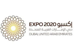 dubai expo 2020 careers