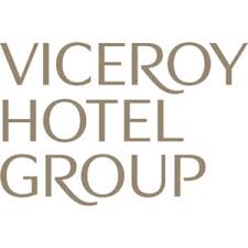chef Jobs-VICEROY HOTEL GROUP