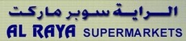Al Raya Supermarket Career