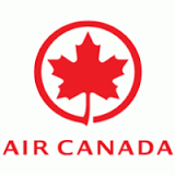 air canada careers
