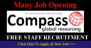 compass-global