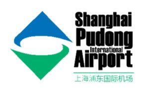 Shanghai Pudong International Airport Careers