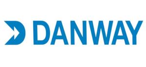 DANWAY CAREERS