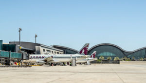 qatar govt jobs